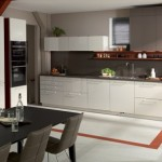 Kitchens Catalog 2015