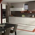 Kitchens Catalog 2015