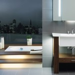 Cheap bathroom furniture