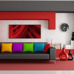 Tips for choosing the color of the sofa