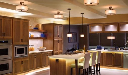 Advantages of LED lighting