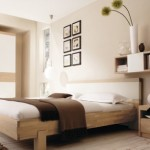 Tips for decorating bedrooms