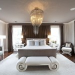 Incredible luxury design 2015
