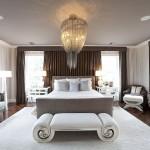 Incredible luxury design 2015
