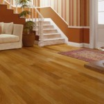 Outdoor flooring for reforming your terrace