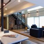 Ideas to decorate a duplex