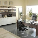 Ideas for decorating offices