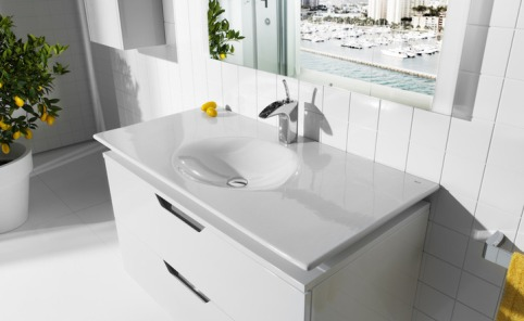 Bathroom Sink Manufacturers : bathroom sink manufacturers