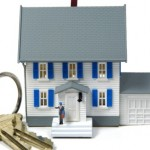 Home insurance what is the correct choice?
