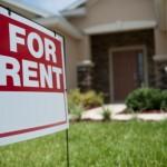 Doubts rent housing