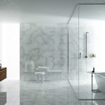 Different styles for a bathroom