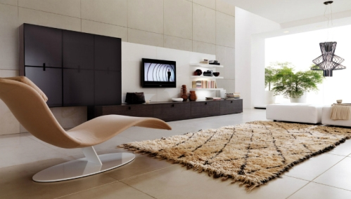 How to include automation in home decor
