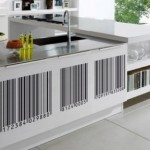 Simple ideas like to customize furniture