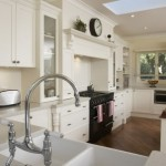 Tips for Cleaning Your Kitchen