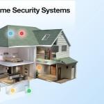 10 Lifehacks To Help Keep Your Family Safe At Home