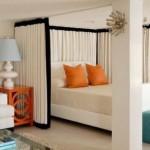Home decor ideas for apartments