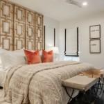 Inspiring DIY Headboard Ideas For a Dreamy Room