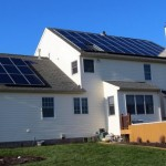 Know About Solar Panels for the Home