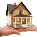 The best way to Buy a Property