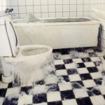 Who To Trust When You Need Reliable Plumbing Repairs