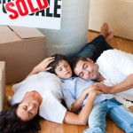 How To Make Your Move Hassle-Free
