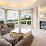 Home Staging Ideas Every Seller May use