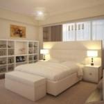 Home Improvement Ideas