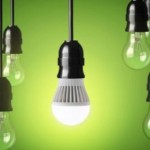 Methods to Save Energy Lighting Your house
