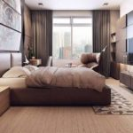 How to create a relaxing atmosphere for home