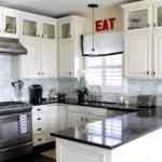 Brilliant idea to renovate kitchens