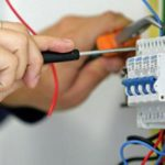 Tips on Hiring a Reliable Electrical Contractor