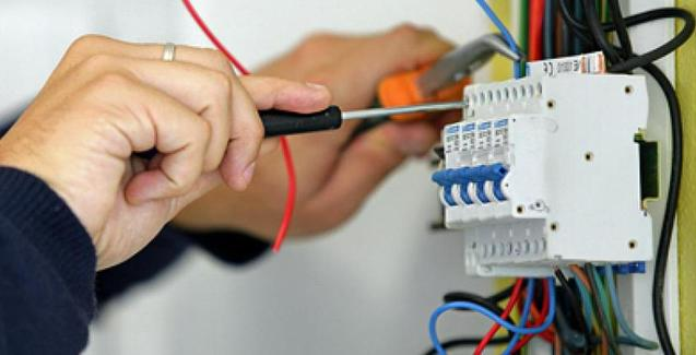 reliable-electrical-contractor