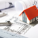 How to buy a home Plan