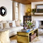Keys to decorate a summer lounge