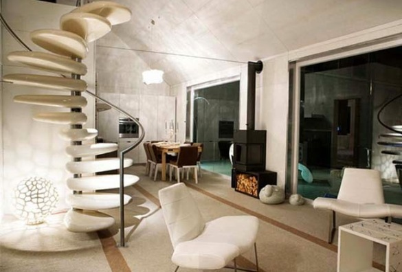 minimalist-home-decor