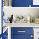 Guides to prepare your laundry area efficiently