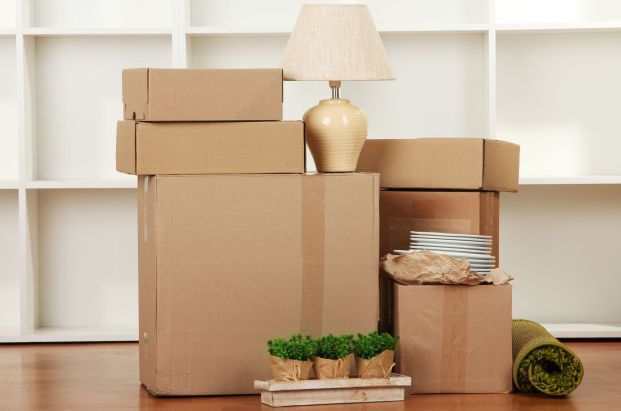 5 ways to move with nothing left behind and nothing broken