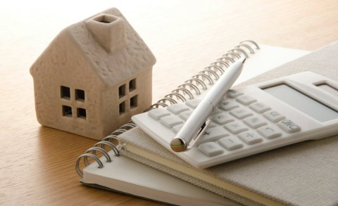 home-insurance-tips