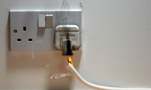 child-safety-at-home-fire-electricity-and-gas