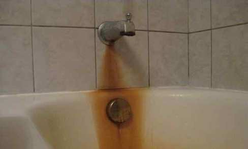 how-to-remove-rust-from-the-tub