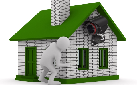 security-systems-for-home