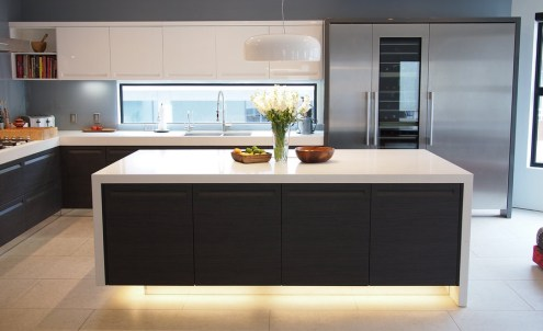ideas-for-a-brighter-kitchen