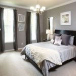 ideas for decorating a bedroom