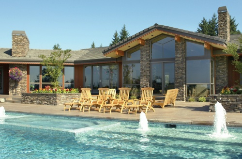 Things you should know before hiring pool maintenance company