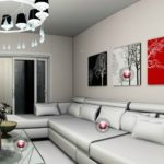 Remodel and Redecorate the Interior and Exterior of Your Home