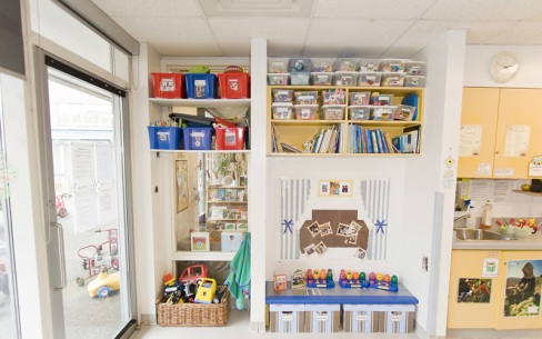 Awesome Kids Room Toys Pictures - Bathroom Bedroom & Kitchen Ideas ...